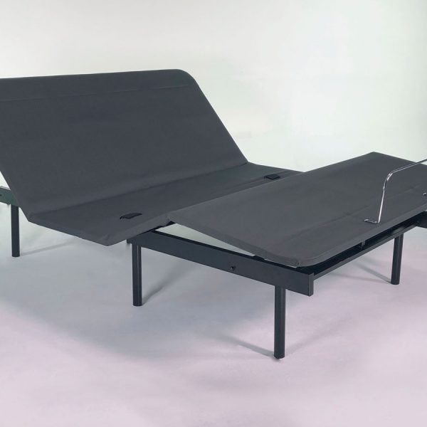 Galaxy Queen Size Adjustable Bed